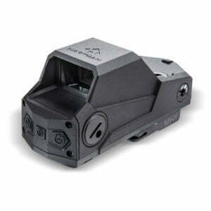 0000732_hartman-mh1-red-dot-reflex-sight
