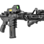 1540-ultimag-30-in-weapon-3d-png-Thu-May-22-14-43-08