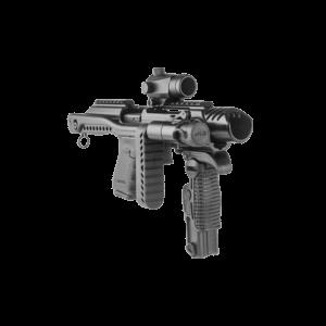 206-kpos-g1-new-3d-front-png-Tue-Dec-18-16-51-39-2