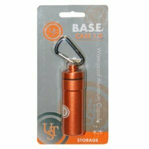 Base-Case-1