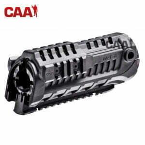 CAA-M4S1..