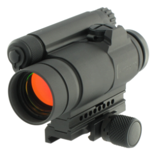 CompM4-2MOA-sight-without-mount-and-accessories1