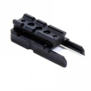 hk-usp-pistol