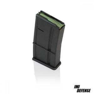 IMI-Z0011-1