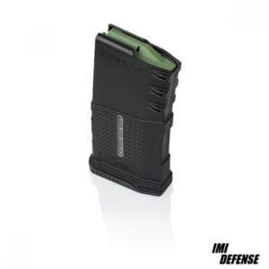 IMI-Z0013-1