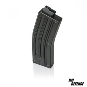 IMI-Z66-1