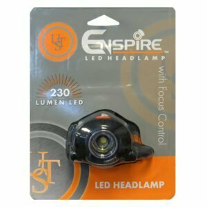 Inspire-Headlamp