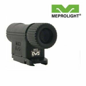MEPRO-MX3