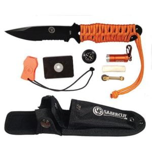 Paraknife-Kit-4