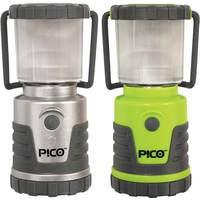 Pico-Lantern