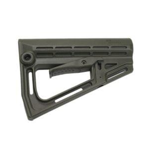 TS-1-Tactical-Stock-1
