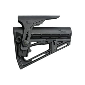TS-1-Tactical-Stock-with-Polymer-Cheek-Rest-1