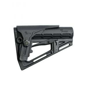TS-1-Tactical-Stock-with-Polymer-Cheek-Rest