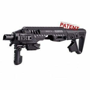 0004985_roni-g2-9-caa-pdw-conversion-kit-for-glock-17-18-19-22-23-25-31-32