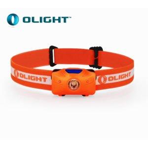 olight-h05-active-3046-750x750