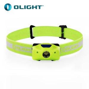 olight-h05-active-3048-750x750