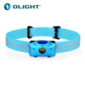 olight-h05-active-3060-750x750