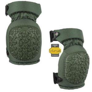 altacontour-360-vibram-cap-knee-pads-[3]-26249-p